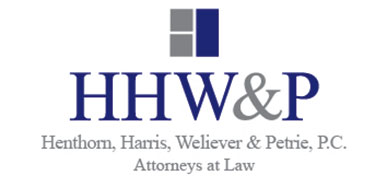 10 things to know about indiana divorce law henthorn harris contact us solutioingenieria