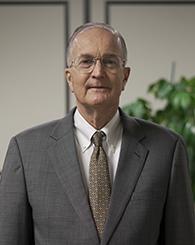 J. Lamont Harris